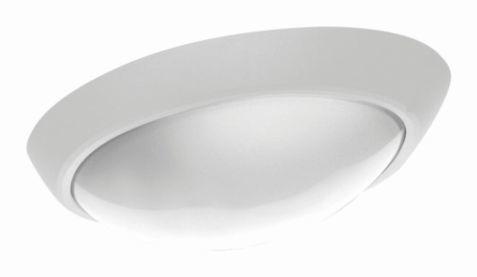 плафон ELEPTIC Е27 бял