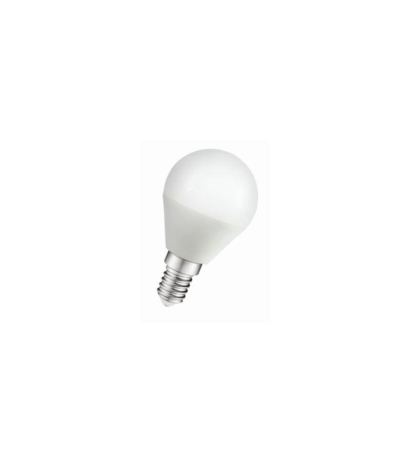 LED лампа Lightex 3W 220V 6500K
