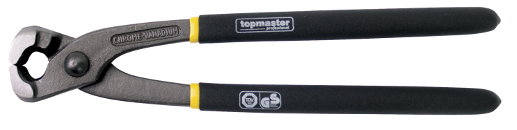 клещи арматурни 230мм Topmaster