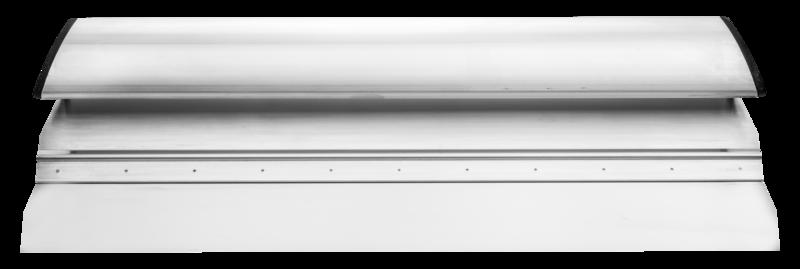 шпакла за повърхностна мазилка 46см