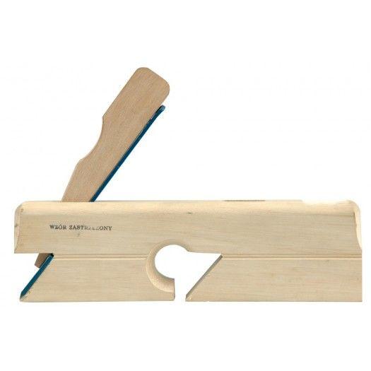 дърводелско ренде 245х30мм 25830  (copy)