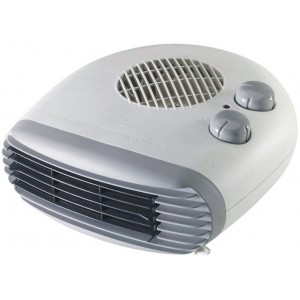 печка вентилаторна SP-1970-R 2000W