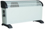 печка за отопление конвектор SP-1974-BT